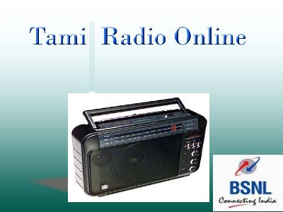 3g tamil video songs for mobile free download